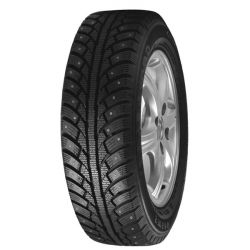 FrostExtreme SW606 225/60-17 T