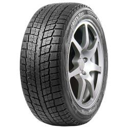 GreenMax Winter Ice I-15 Nordic SUV 215/75-15 T