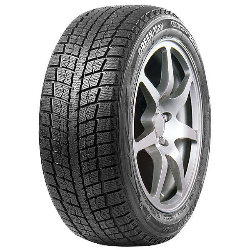 GreenMax Winter Ice I-15 Nordic SUV 275/55-19 T