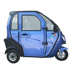 Kontio Autokruiser Premium, Blue