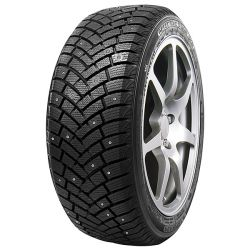 GreenMax Winter Grip SUV 225/55-18 T