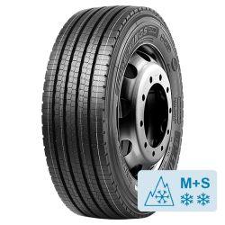 KLS200 kuorma-autoon M+S 235/75-17.5 M