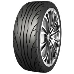 NS-2R Racing Medium 180 225/45-17 W