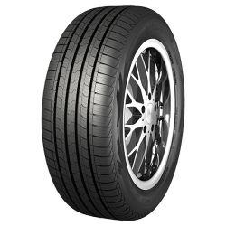 SP-9 215/65-16 V