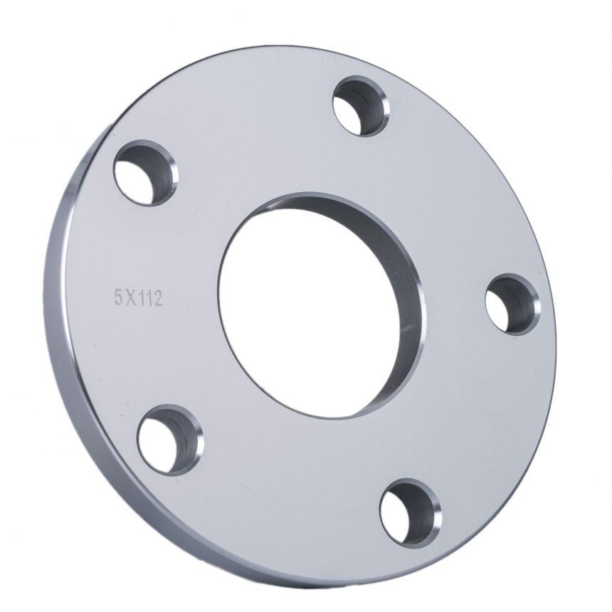 Spacer (levikepala) 15mm 5x112 57,1