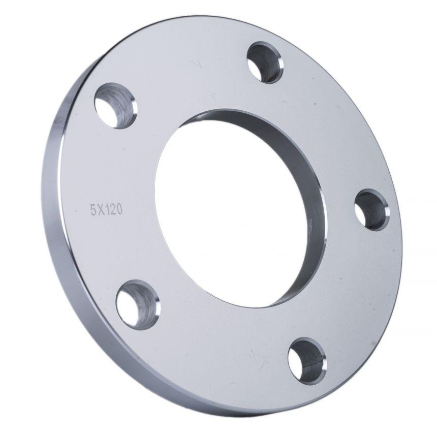 Spacer (levikepala) 15mm 5x120 74,1