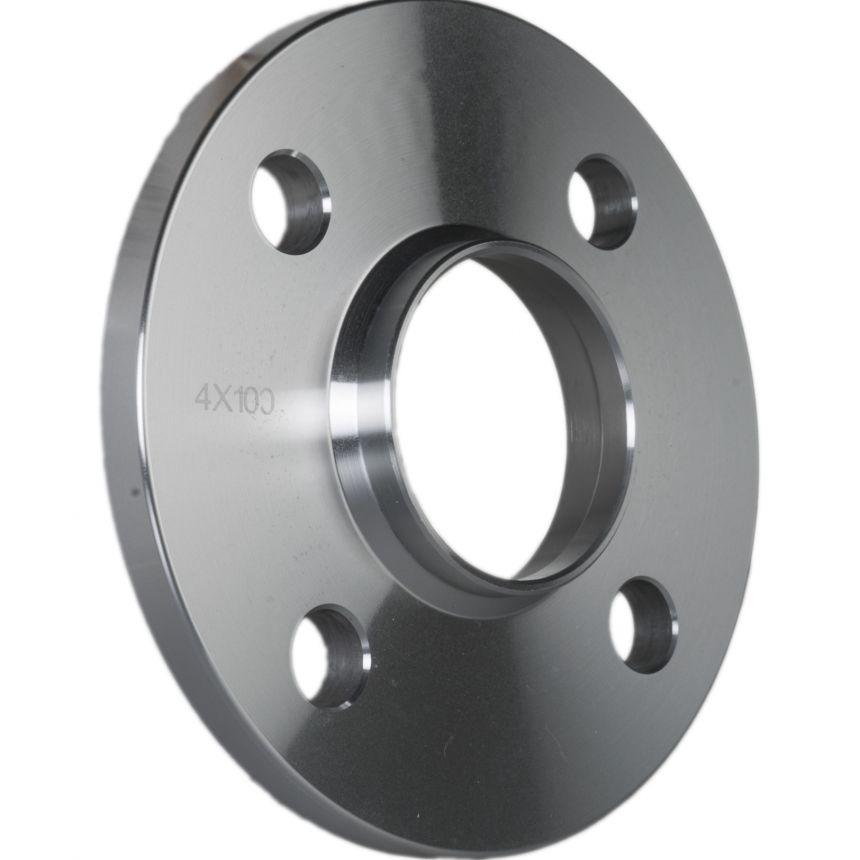 Spacer (keskittävä) 10mm 4x100 57,1