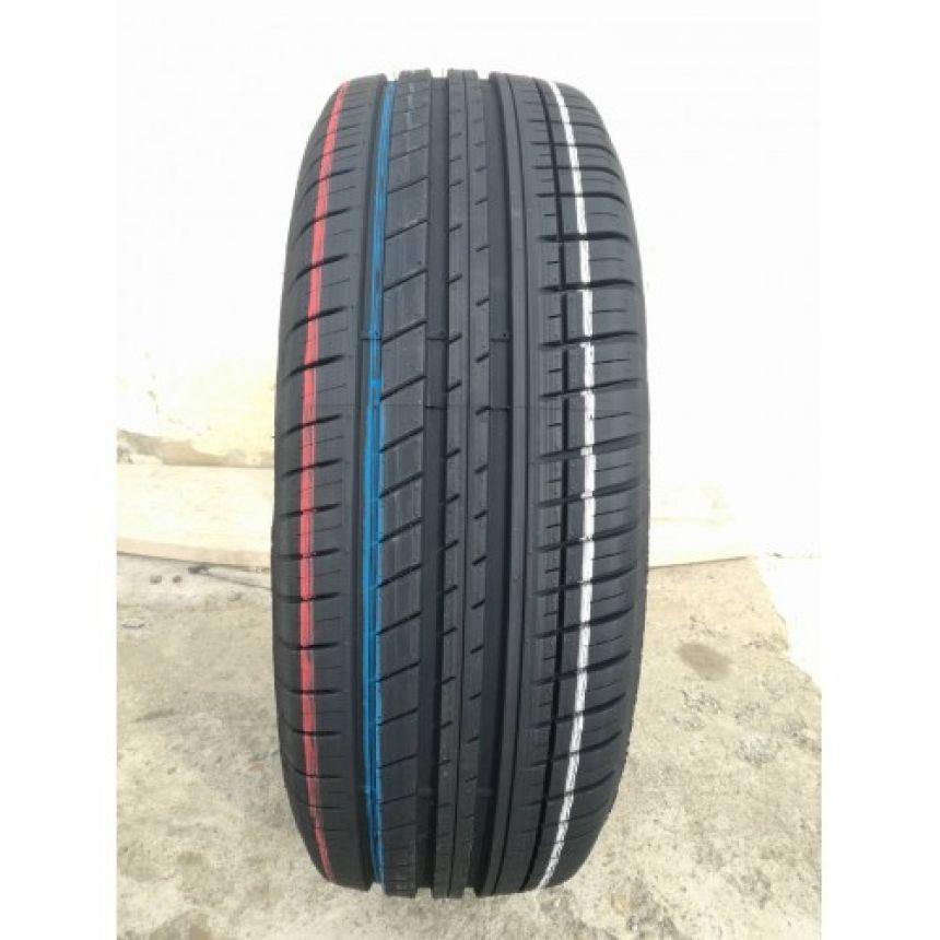 Sport RS3 -pinnoitettu- 205/60-16 H