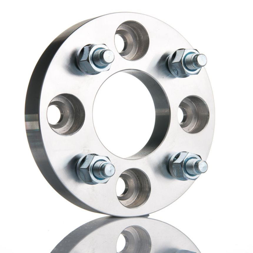 Adapteri (levikepala) 51mm 5x127/5x127