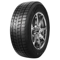 SnowMaster SW618 Nordic 165/65-13 T
