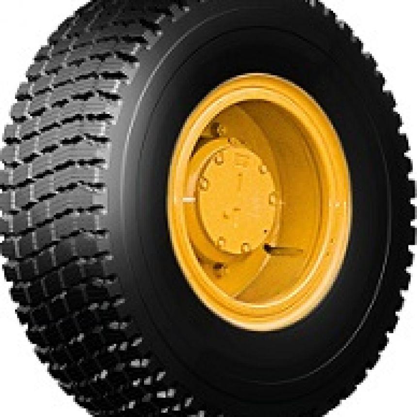 TB596 L-2 ** 20.5R25 20.5-25 R