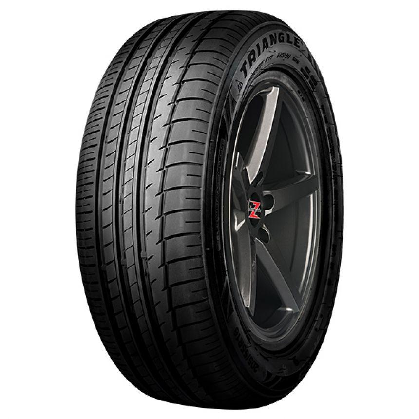 SporteX 265/35-22 Y