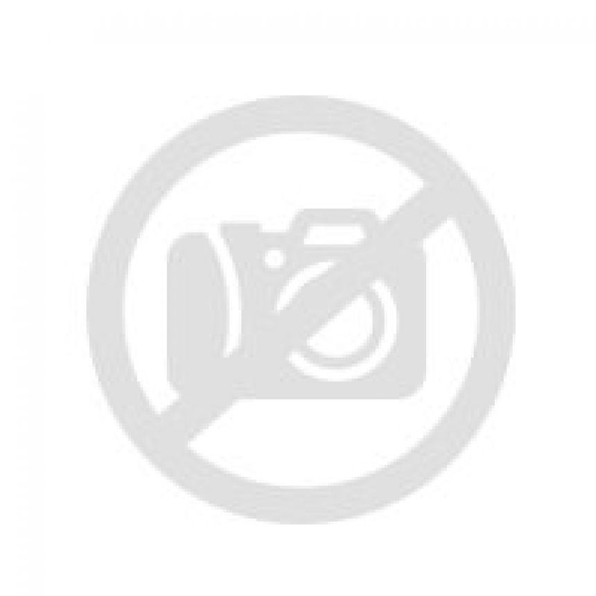 Lukkopulttisarja Pallokartio 1.5 mm nousulla 12 mm pituus 28 mm